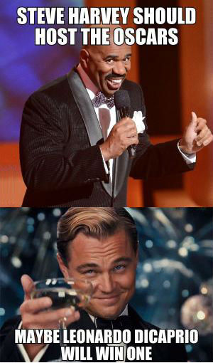 the_funniest_reactions_to_leonardo_dicaprio_snubbed_by_the_oscars_10