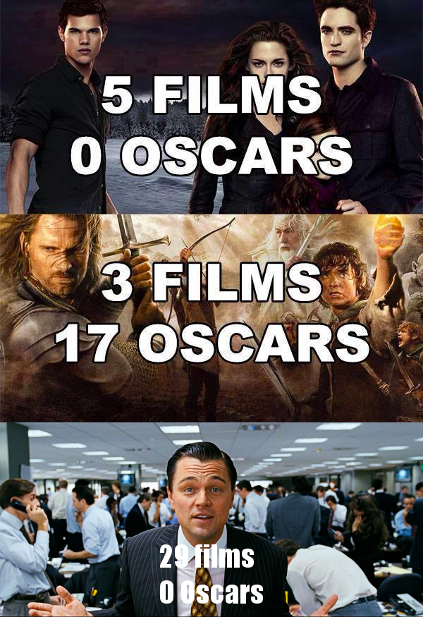 the_funniest_reactions_to_leonardo_dicaprio_snubbed_by_the_oscars_11