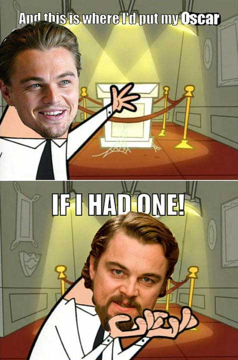 the_funniest_reactions_to_leonardo_dicaprio_snubbed_by_the_oscars_16