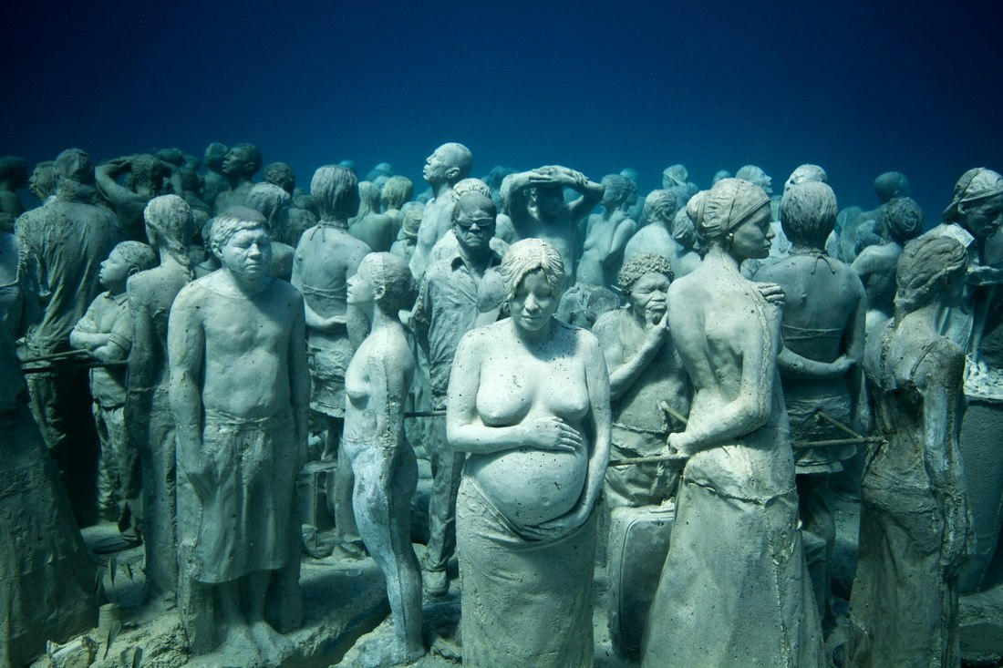 astonishing_underwater_museum_in_cancun_mexico_15