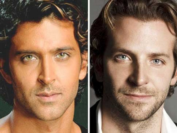 hollywood_celebs_and_their_unbelievable_bollywood_lookalikes_02