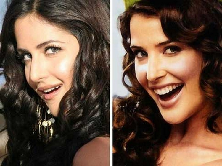 hollywood_celebs_and_their_unbelievable_bollywood_lookalikes_03