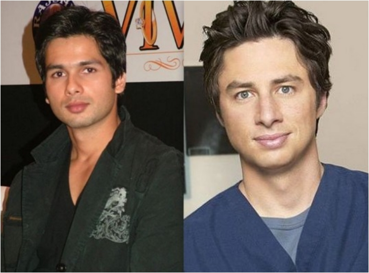 hollywood_celebs_and_their_unbelievable_bollywood_lookalikes_06