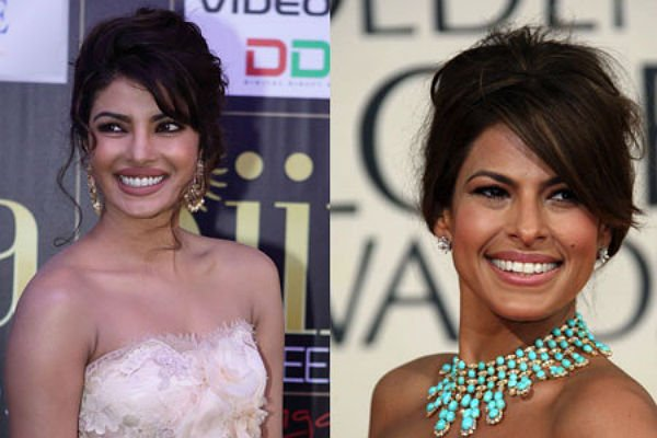 hollywood_celebs_and_their_unbelievable_bollywood_lookalikes_07