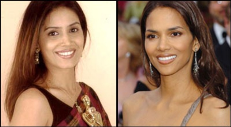 hollywood_celebs_and_their_unbelievable_bollywood_lookalikes_08