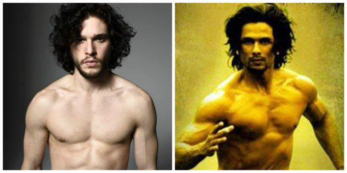 hollywood_celebs_and_their_unbelievable_bollywood_lookalikes_09