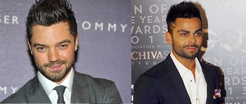 hollywood_celebs_and_their_unbelievable_bollywood_lookalikes_12