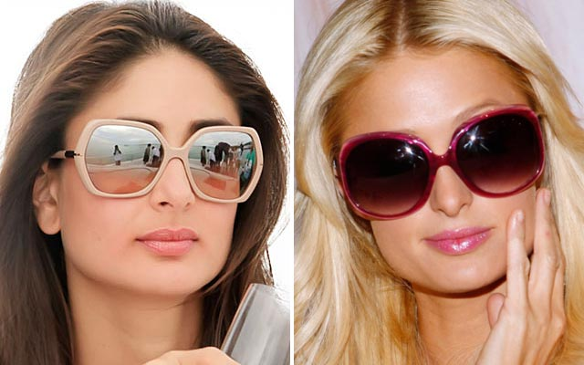hollywood_celebs_and_their_unbelievable_bollywood_lookalikes_13