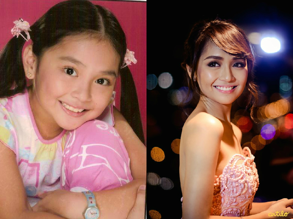 philippine_child_stars_then_and_now_01