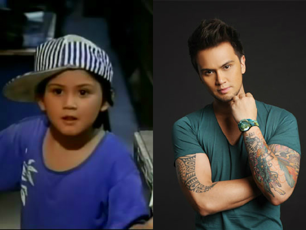philippine_child_stars_then_and_now_02