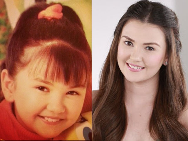 philippine_child_stars_then_and_now_04