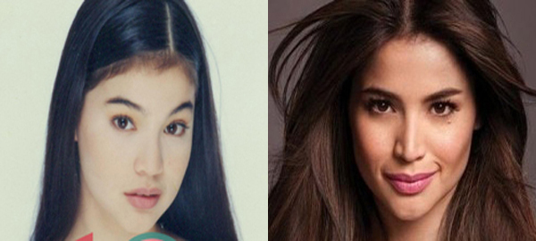 philippine_child_stars_then_and_now_06