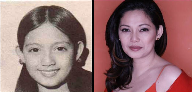 philippine_child_stars_then_and_now_08