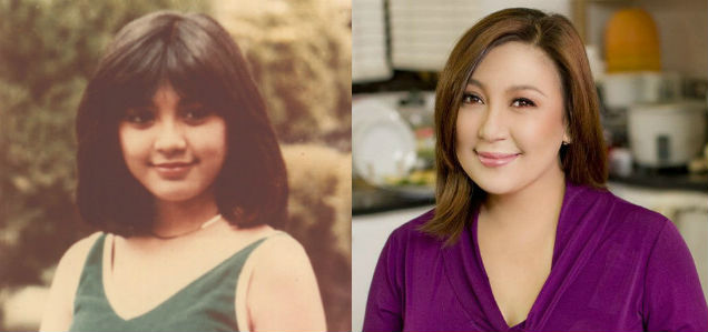 philippine_child_stars_then_and_now_09