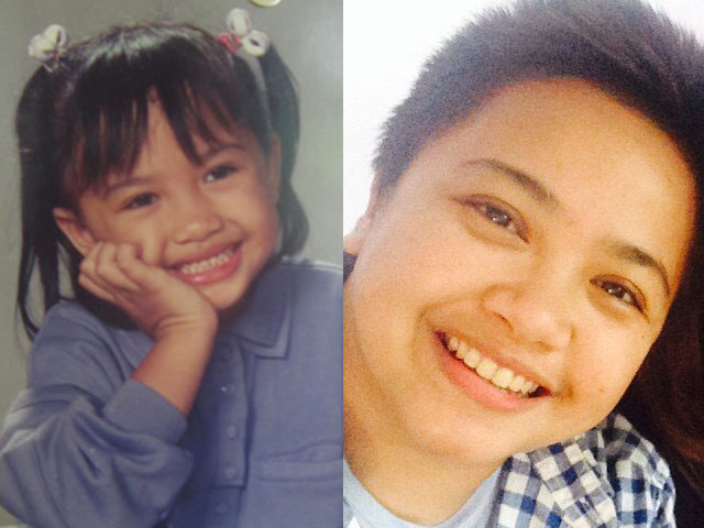 philippine_child_stars_then_and_now_10