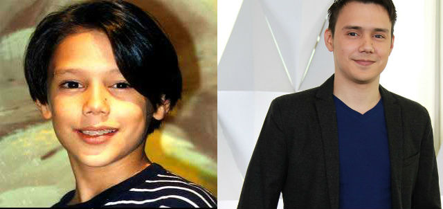 philippine_child_stars_then_and_now_11
