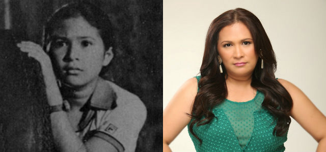 philippine_child_stars_then_and_now_13
