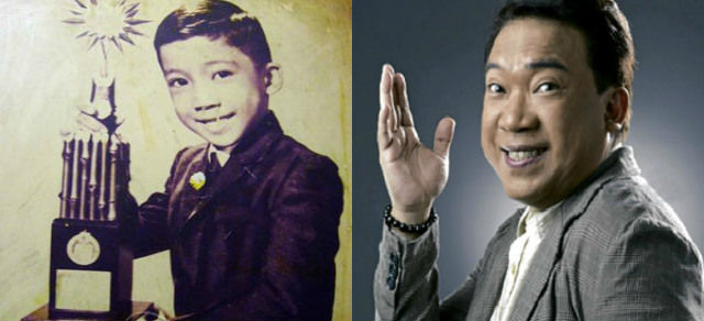 philippine_child_stars_then_and_now_14