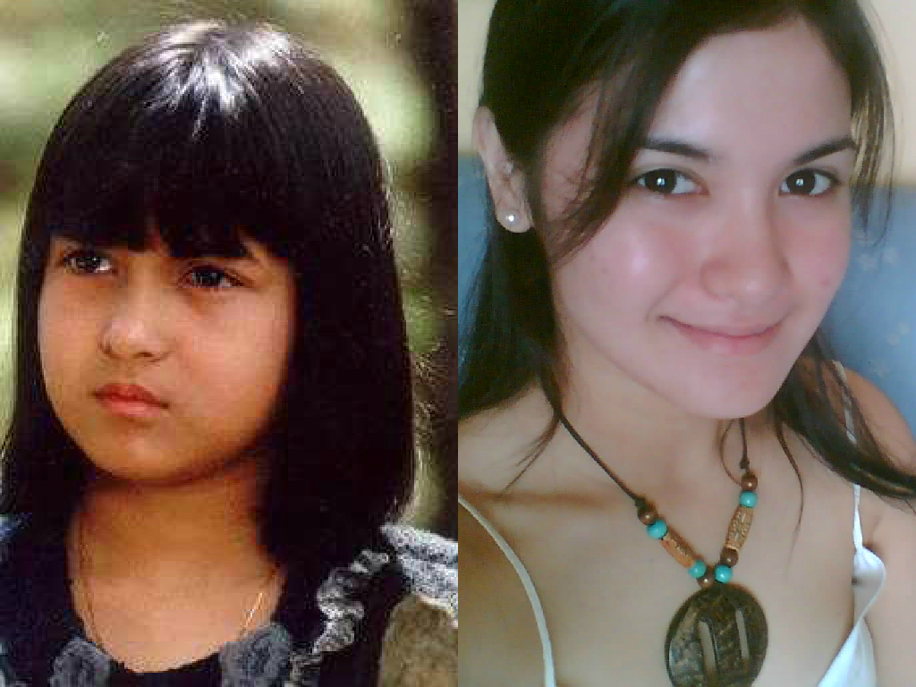philippine_child_stars_then_and_now_15