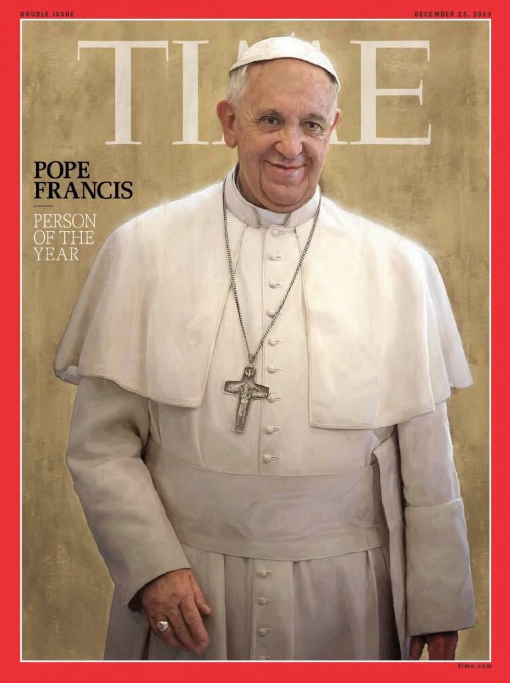 reasons_why_pope_francis_is_one_of_the_best_people_in_the_world_12