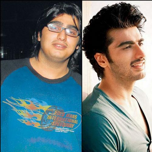 unbelievable_then_and_now_pics_of_bollywood_celebs_03