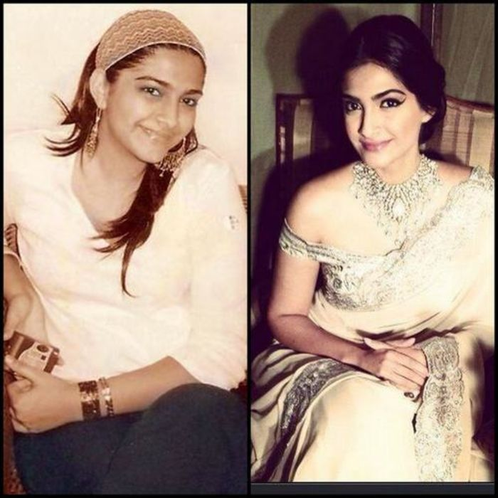 unbelievable_then_and_now_pics_of_bollywood_celebs_04