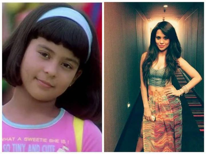 unbelievable_then_and_now_pics_of_bollywood_celebs_05