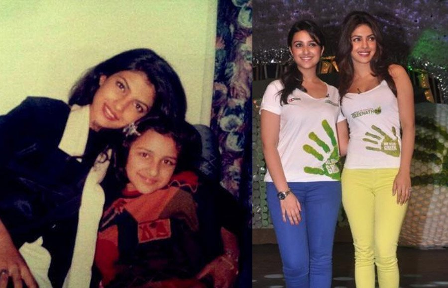 unbelievable_then_and_now_pics_of_bollywood_celebs_06