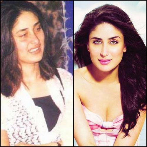 unbelievable_then_and_now_pics_of_bollywood_celebs_07