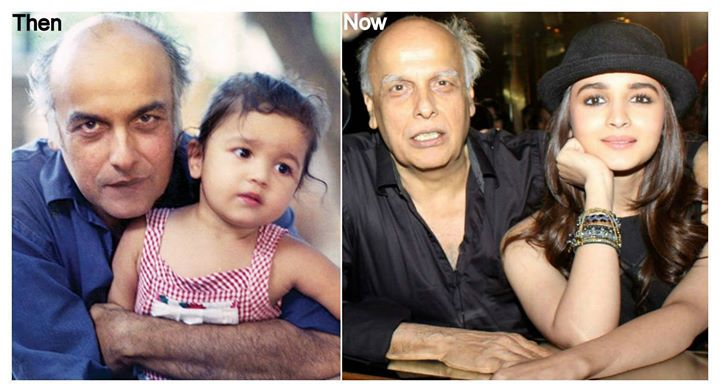 unbelievable_then_and_now_pics_of_bollywood_celebs_08