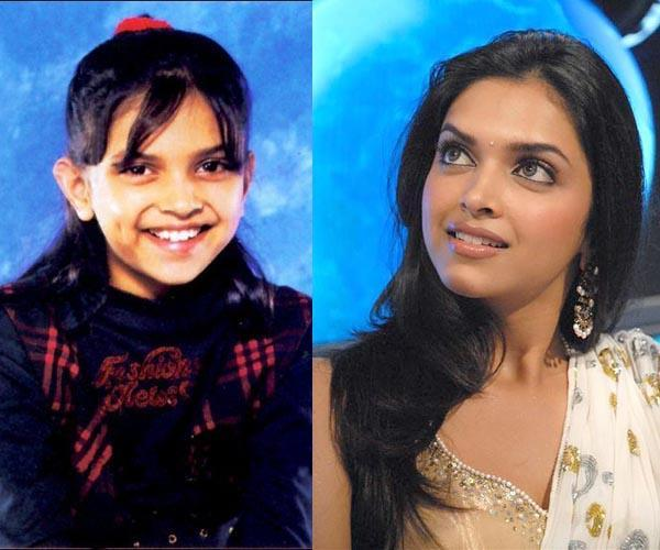 unbelievable_then_and_now_pics_of_bollywood_celebs_09