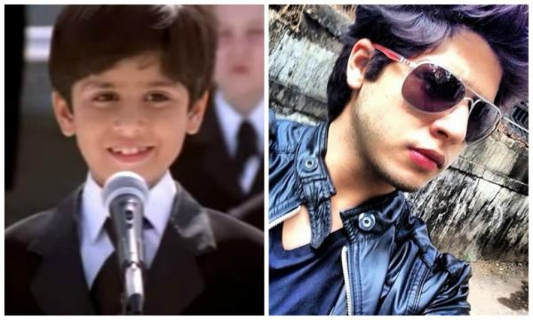 unbelievable_then_and_now_pics_of_bollywood_celebs_10