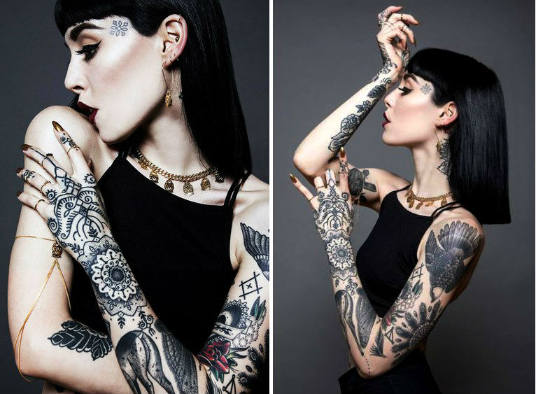 women_who_rock_the_beauty_of_body_modifications_07