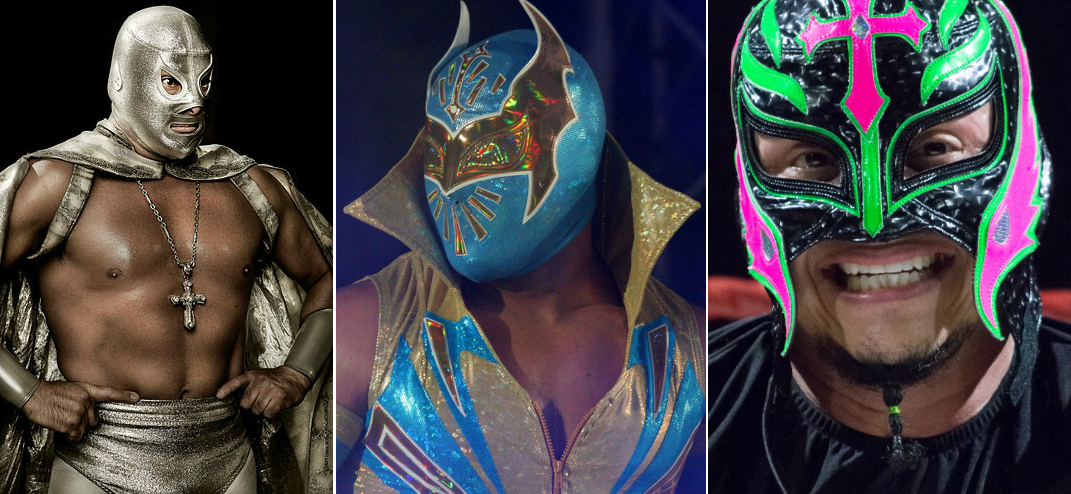 5-most-daredevil-mexican -pro-wrestlers-00
