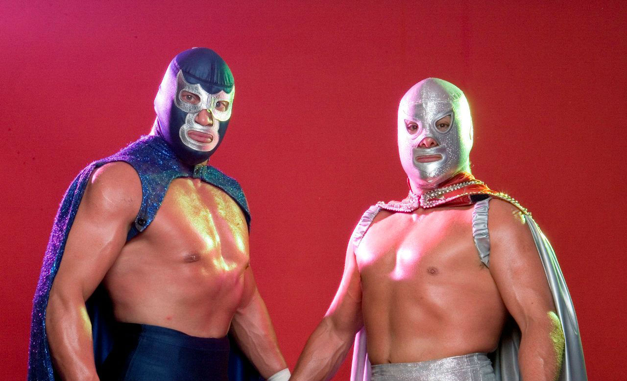 5-most-daredevil-mexican -pro-wrestlers-01