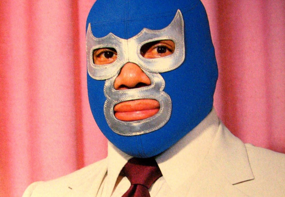 5-most-daredevil-mexican -pro-wrestlers-04
