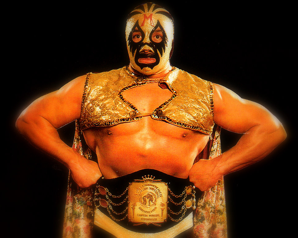 5-most-daredevil-mexican -pro-wrestlers-06