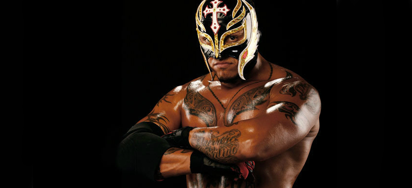 5-most-daredevil-mexican -pro-wrestlers-08