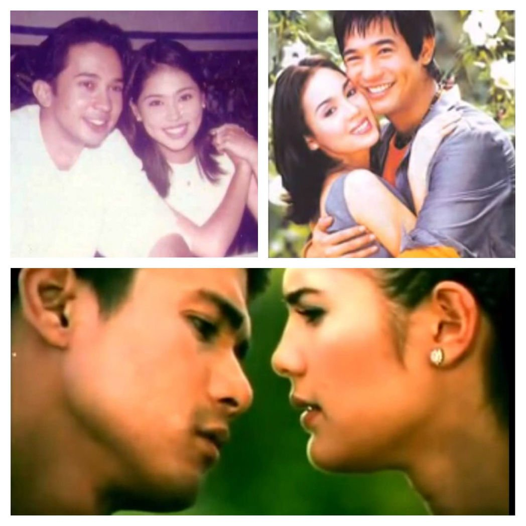 9_of_the_sweetest_love-teams_of_philippine_showbiz_02
