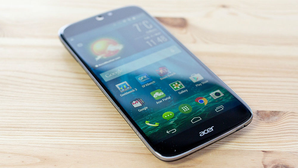 cheapest-smartphones-of-2016-03