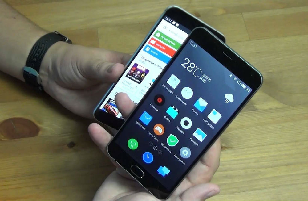 cheapest-smartphones-of-2016-09
