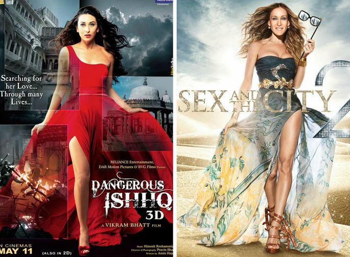fascinating_but_copied_bollywood_movie_posters_you_need_to_see_now_07