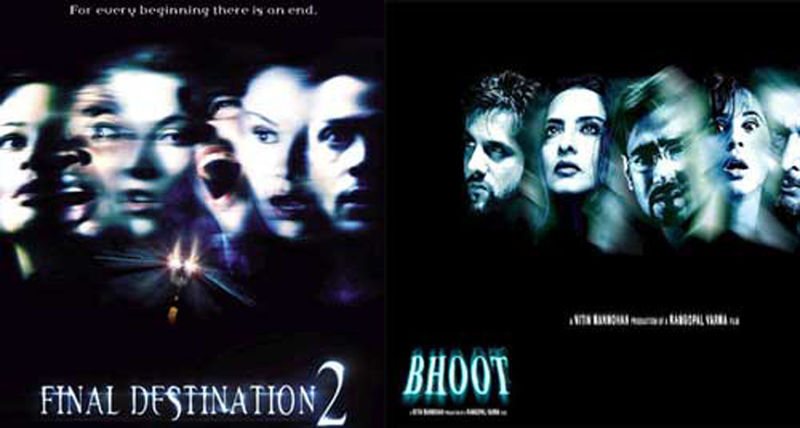 fascinating_but_copied_bollywood_movie_posters_you_need_to_see_now_15