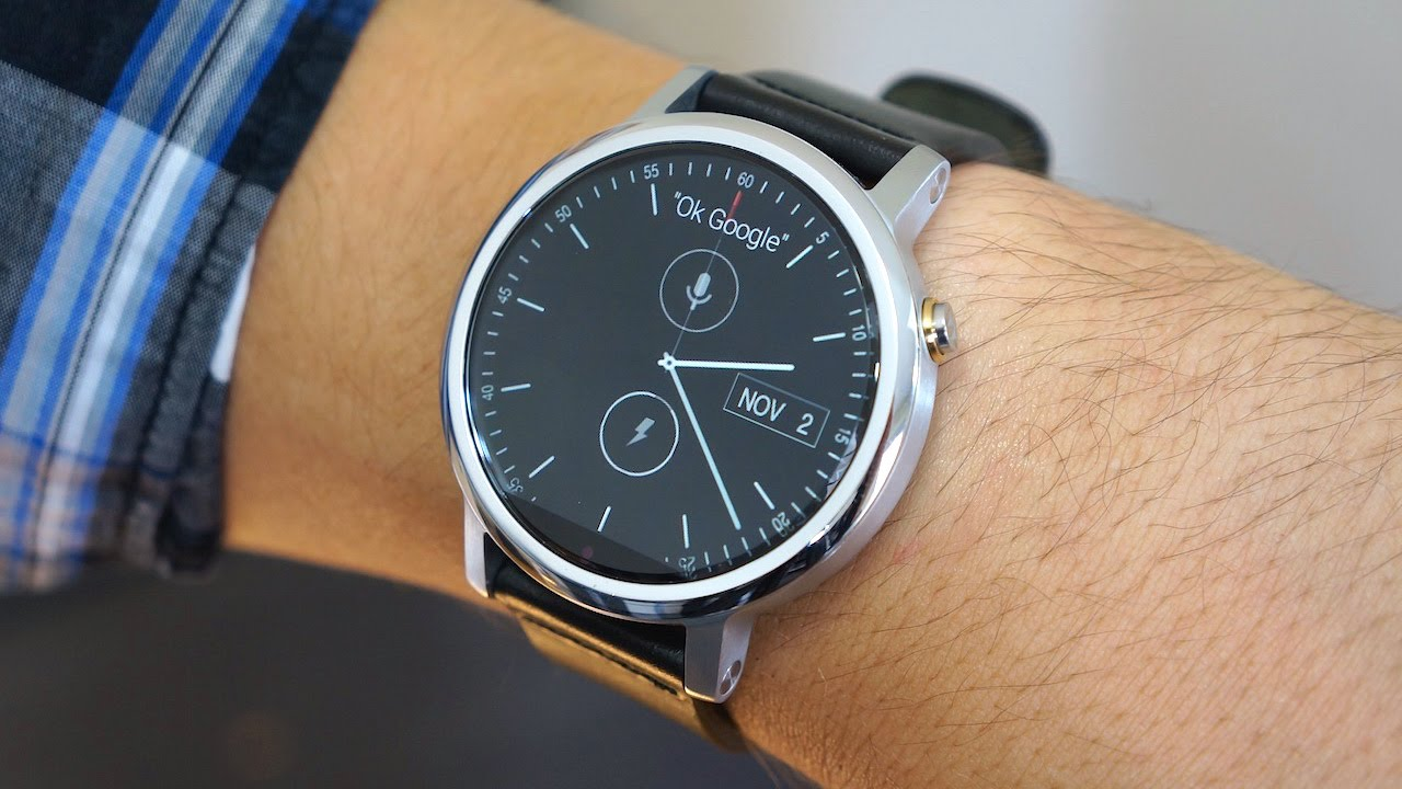 should-you-pick-up-apple-smartwatch-samsung-gears2-or-08
