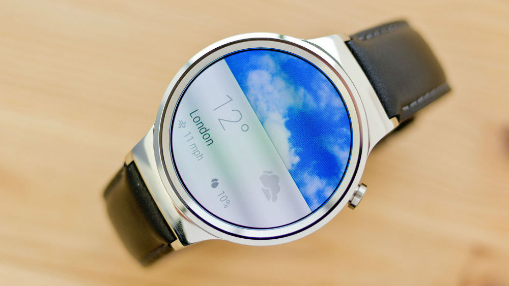 should-you-pick-up-apple-smartwatch-samsung-gears2-or-09