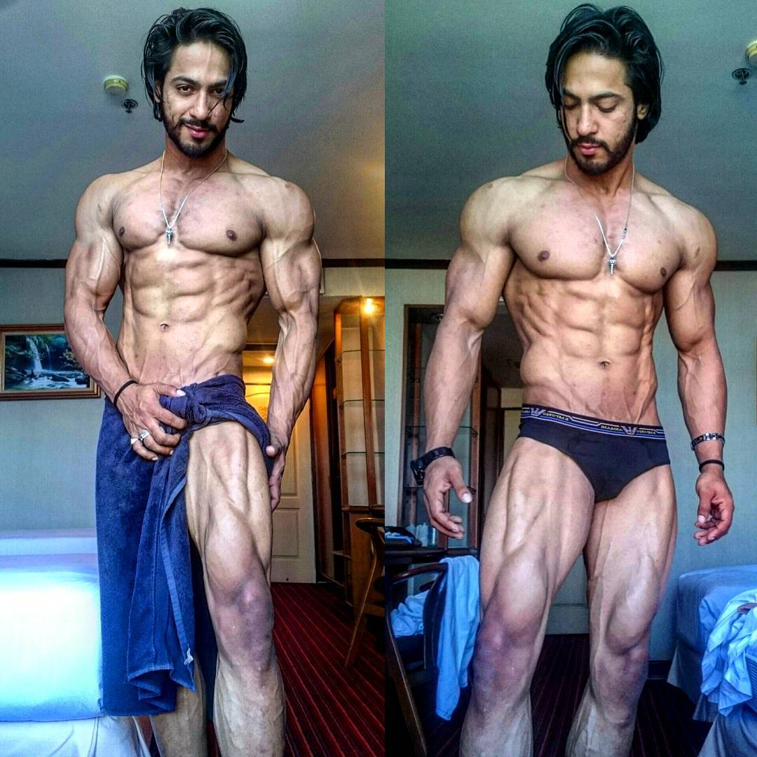 the-5-most-bulked-up-indian-bodybuilders-02