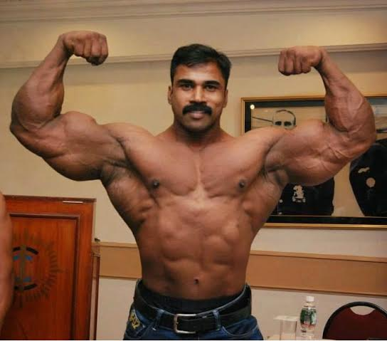 the-5-most-bulked-up-indian-bodybuilders-16