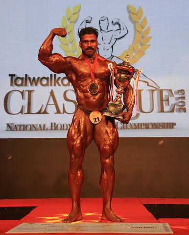 the-5-most-bulked-up-indian-bodybuilders-17