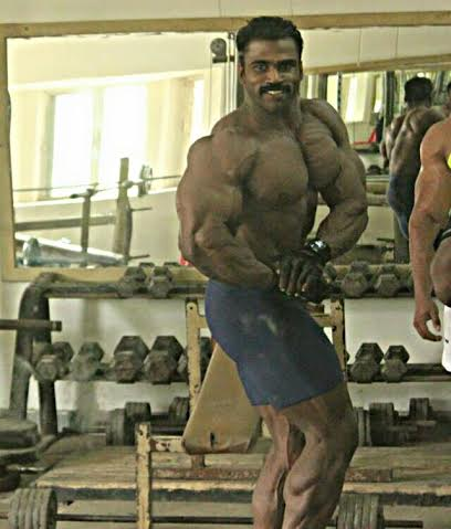 the-5-most-bulked-up-indian-bodybuilders-18