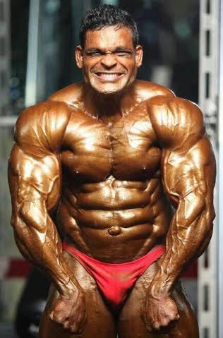 the-5-most-bulked-up-indian-bodybuilders-19